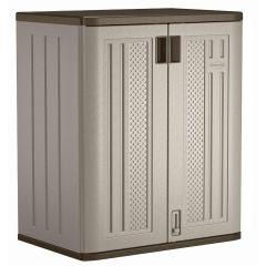 Base Storage Cabinet