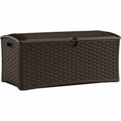 72 Gallon Medium Deck Box