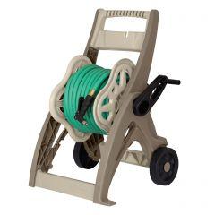 175 ft. Hosemobile® Hose Reel Cart