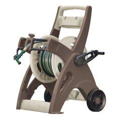 175 ft. Slide Trak® Hosemobile® Hose Reel Cart - 3 per pack