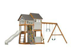 Vista Play Set®