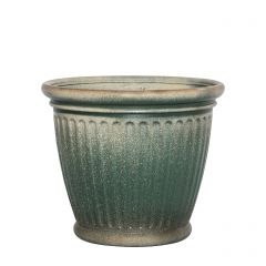 Capital 18 in. Decorative Planter