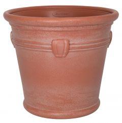 18 In. Waterton™ Decorative Planter