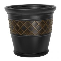 22 in. Atlin® Decorative Planter