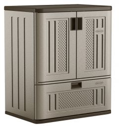 Single Drawer Base Cabinet