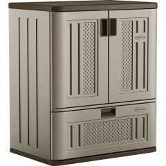 Single Drawer Base Cabinet