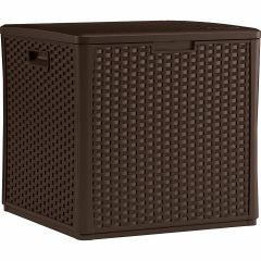 60 Gallon Storage Cube - Java