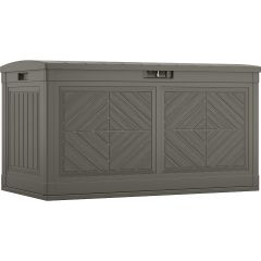 Baywood™ 80 Gallon Large Deck Box