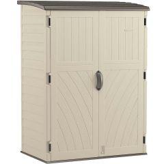 Covington® Large Vertical Shed