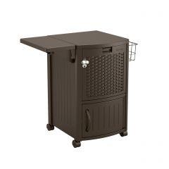 Cooler Station® Patio Cooler