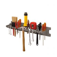 2 ft. Wide Hand Tool Organizer