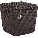 Cooler Cube - Java
