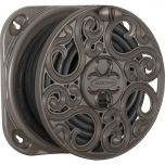 60 ft. Sidewinder®  Hose Reel - Bronze