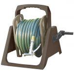 100 ft. Hosehandler™ hose reel