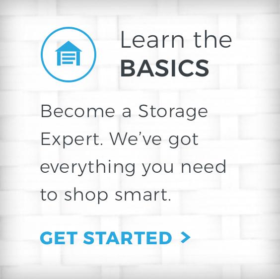 Learn the basics