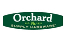 Orchard Supply