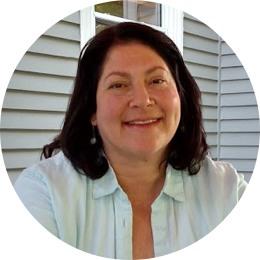Eileen H. photo