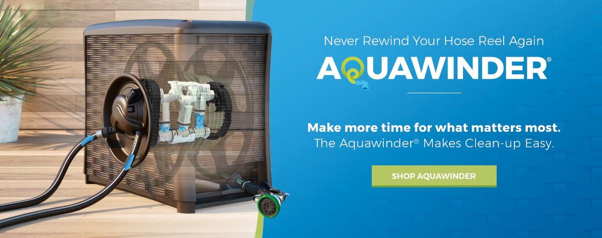 Shop Aquawinder