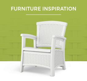 Furniture Basics
