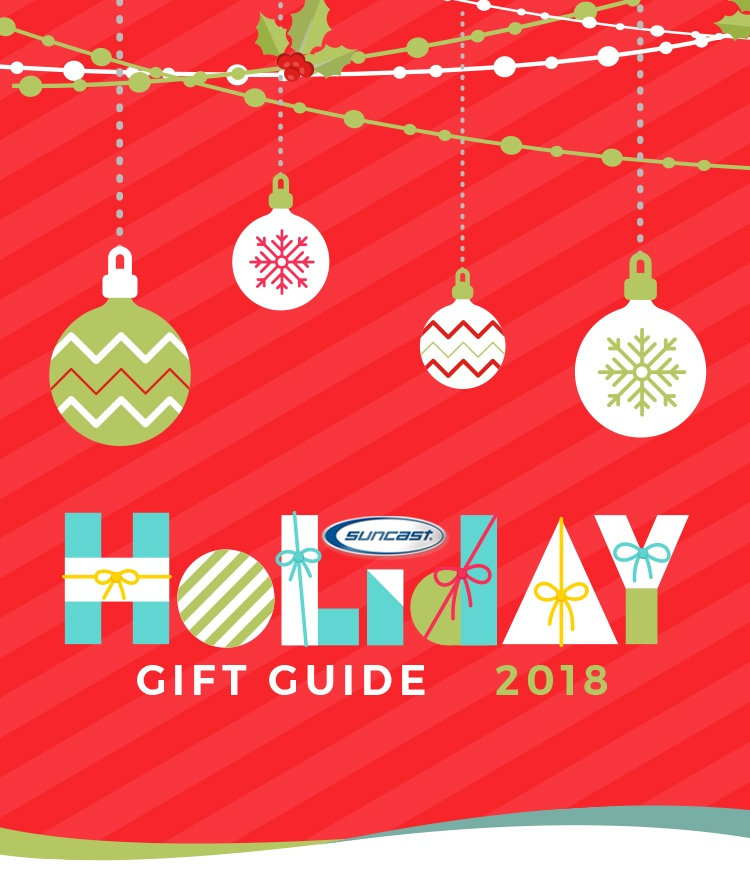 12 Days of Storage Giveaway