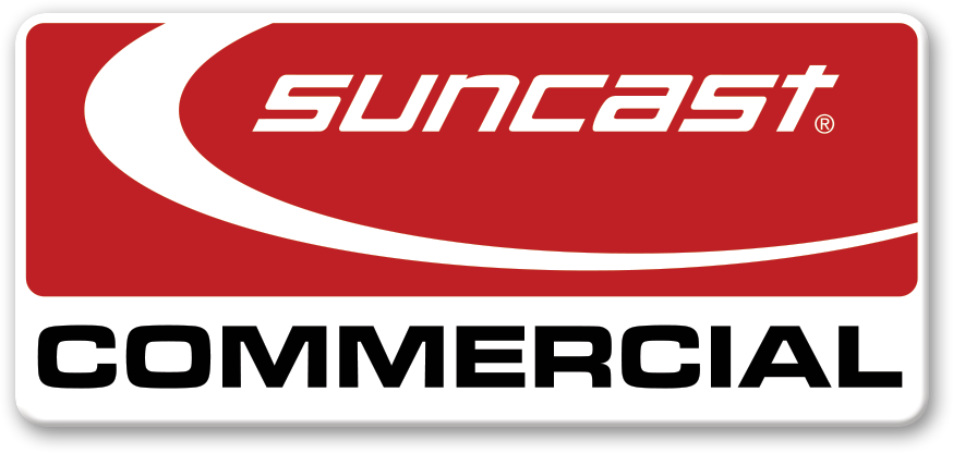 rubbermaid sheds 7x4 sheds storage suncast corporation