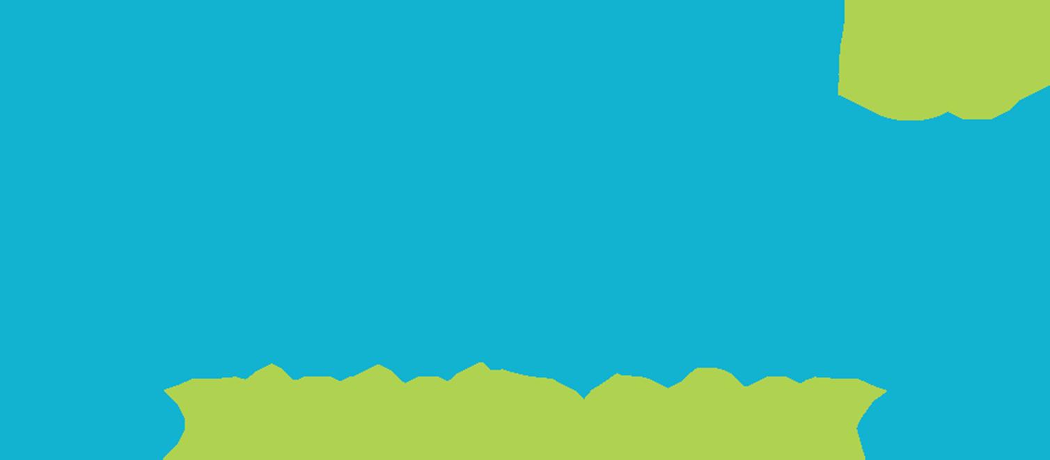 Summer of Suncast Event 2017