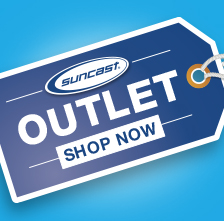 Suncast Outlet